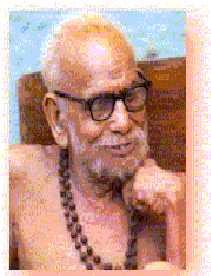 Sri Maha Perival